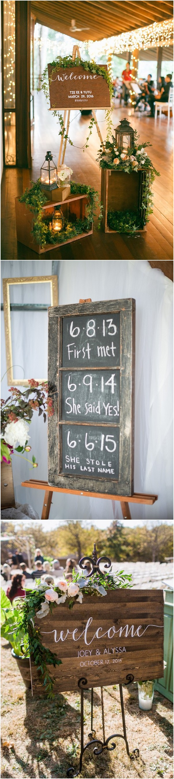 20 Gorgeous Ideas For A Rustic Barn Wedding Page 2 Of 2