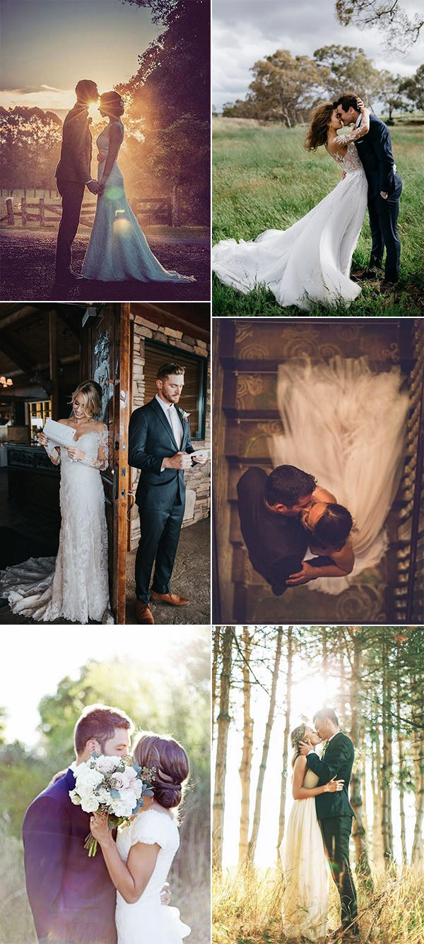 wedding ideas for bride and groom 20 and groom wedding photo ideas page 3 28116