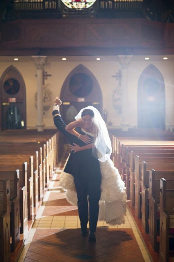 Wedding Photo Ideas Bride And Groom 2018 Emmalovesweddings