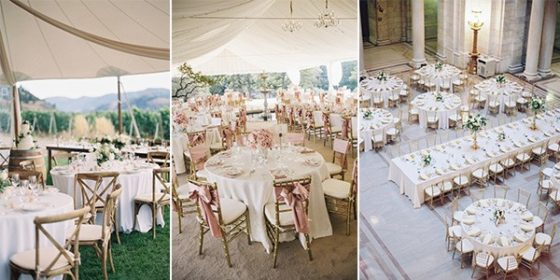 Emmalovesweddings wedding ideas and planning tips for Wedding reception layout