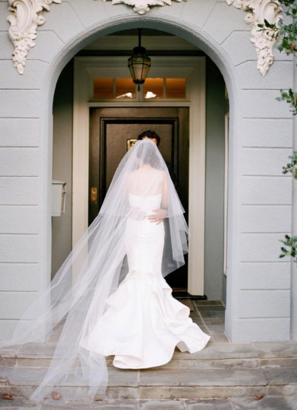 bridal wedding photo ideas