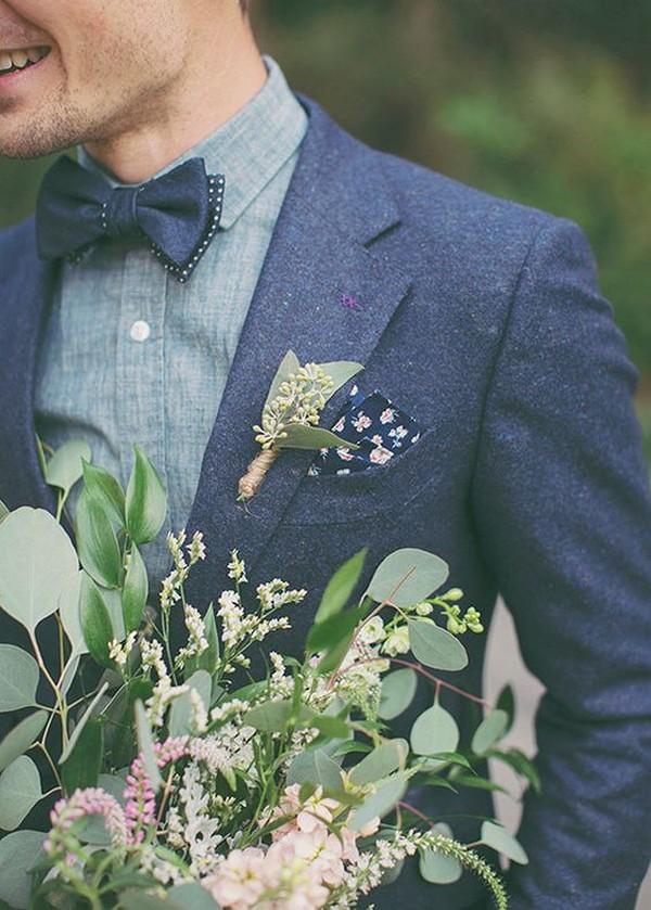 trending groom look wedding ideas