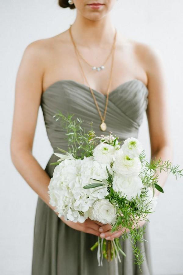 olive green bridesmaid dresses 3