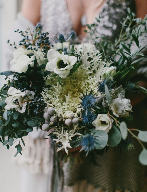 trending wedding bouquet ideas