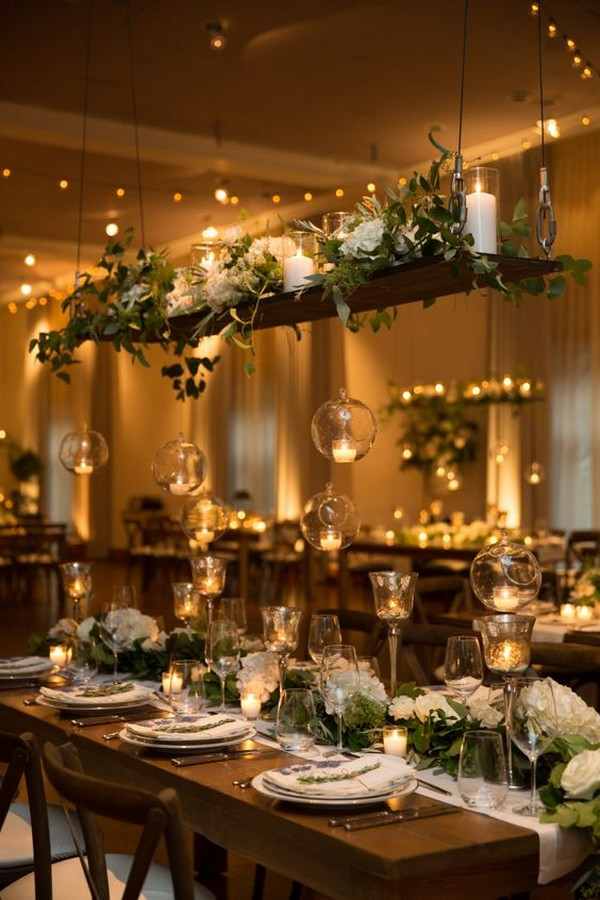 Image Result For Fall Wedding Decor Ideas