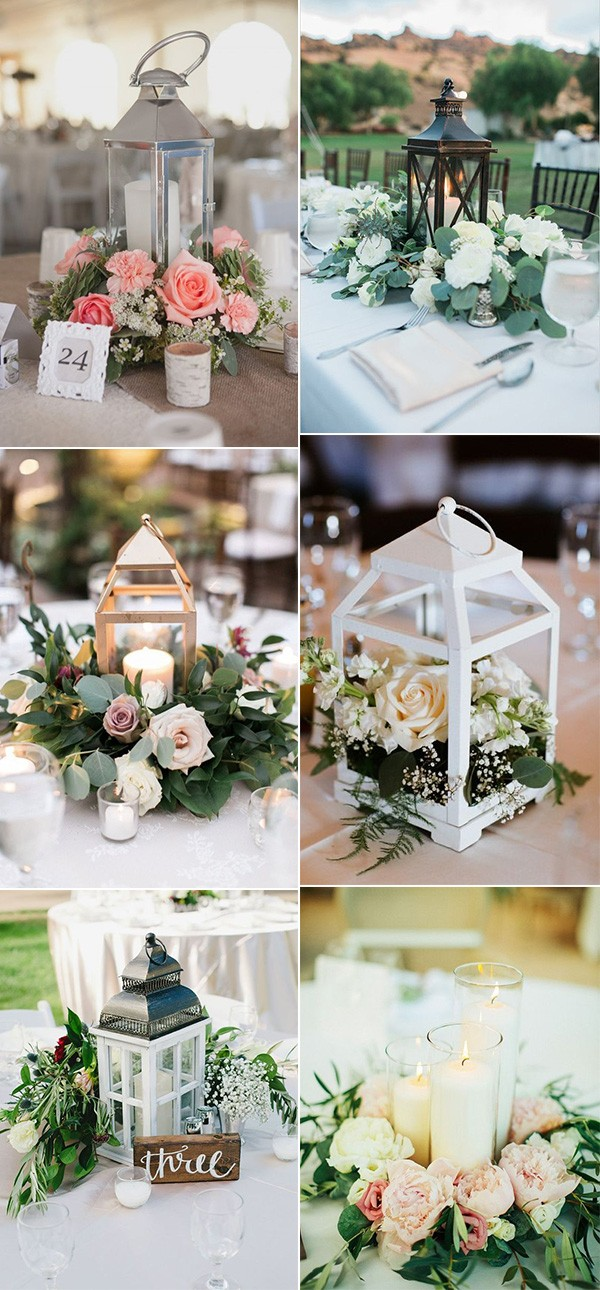 23 Stunning Summer Wedding Centerpiece Ideas For 2020 Emmalovesweddings