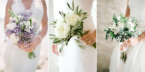 12 Pretty Small Wedding Bouquets For Your Big Day Emmalovesweddings